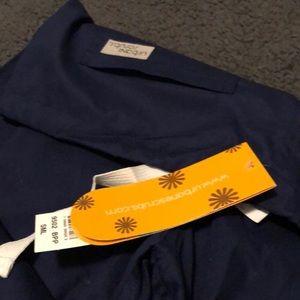 Urbane pants